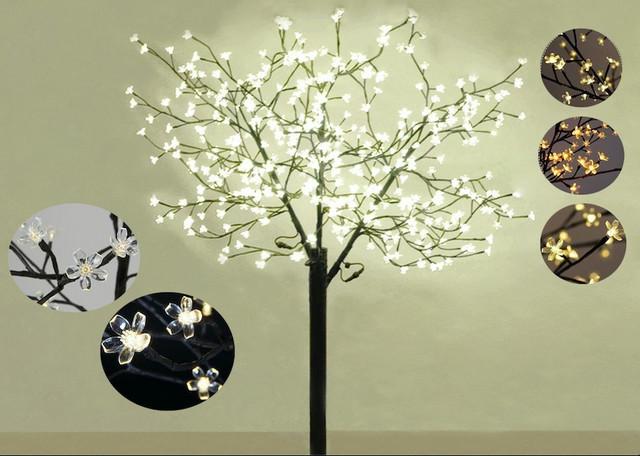 Sakure - imitacije drveća