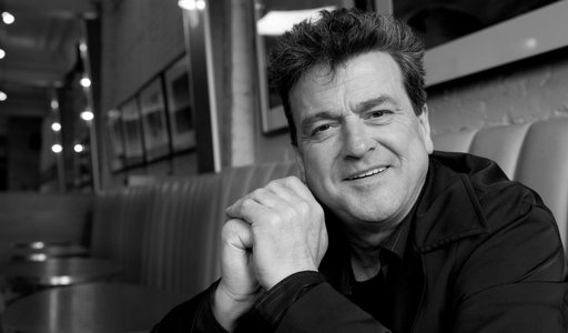 Les McKeown nie żyje. Muzyk jako nastolatek zabił w wypadku starszą kobietę