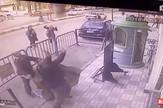 Sorti_policajac_uhvatio_decaka_vesti_blic_safe_sto