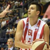 """""""BIĆE MI BAŠ ČUDNO PROTIV ZVEZDE"""" Milko Bjelica: ABA liga najjača u poslednjih deset godina!"""