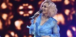 Anna Wyszkoni podpadła TVP. Wszystko przez Strajk Kobiet