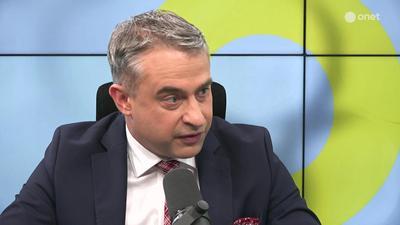 Krzysztof Gawkowski: Lewica nie poprze Polskiego Ładu. PiS nie spełnił warunków lewicy i uderza w klasę średnią