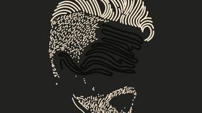 Michał Wiraszko na Splash of Colors 2015