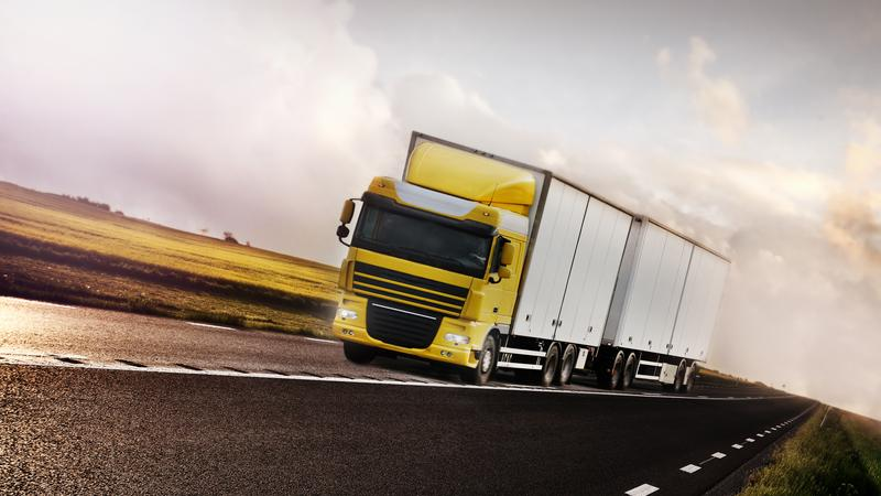 Kierowcy dostaną 10 tys. urządzeń viaAuto