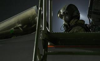 USA: Mattis i gen. Dunford podkreślają międzynarodowy charakter operacji w Syrii
