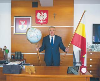 Truskolaski: I miasto jest podzielone, i Polska jest podzielona. Uderzyła mnie skala tej nienawiści [WYWIAD]