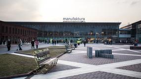 Expo 2022 w Łodzi. Gliński: szanse są duże