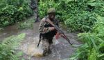 U padu vojnog aviona u Kongu poginulo 12 osoba