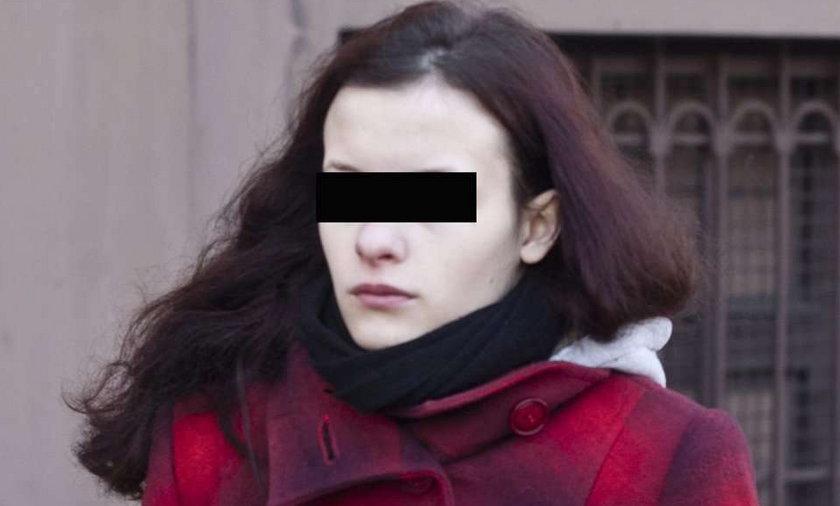 Katarzyna W. odmówiła udziału w eksperymencie śledczych