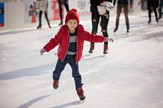 Szkoły niechętnie organizują zimowe półkolonie dla dzieci