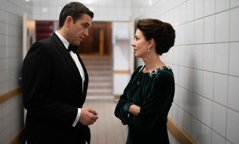 """Komedię """"Teściowie"""" pokochali widzowie za granicą! Film Kuby Michalczuka wraca z międzynarodowego festiwalu z Nagrodą Publiczności!"""