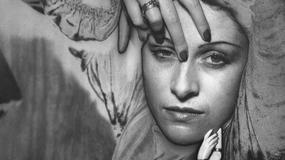 Dora Maar, kobieta, która nie płakała dla Picassa