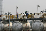 gas 20151210_reuters_stringer-china_suining_Di009059430_preview