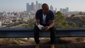 """Vin Diesel: """"Szybcy i wściekli 7"""" powinni dostać Oscara"""