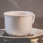 Nova studija otkriva: Kafa je izuzetno zdrava za naše kosti