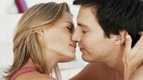 Jak dobrze ją pocałować?