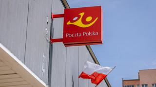 Będą podwyżki płac dla pracowników Poczty Polskiej