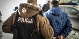 Dawali zgwałconej 200 tys. zł za zmianę zeznań. Sami mogą trafić za kraty