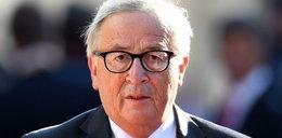 Juncker: Polska nie wyjdzie z Unii Europejskiej