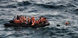 Nie chcemy uchodźców? Grożą nam odebraniem pieniędzy
