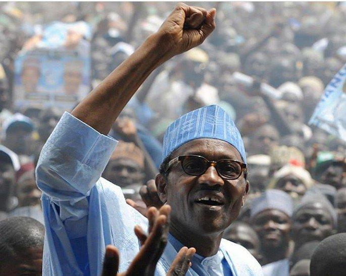 President Buhari will be defending himself in court against Atiku (AFP)   ATIKU – Official INEC result shows that he defeated Buhari with 1,615,302 votes y9VktkpTURBXy9kYjIyNGZkMTIwNzNiNzk4NTI0NTM3ZWI2MGQ2Y2RhZi5qcGeSlQLNAxQAwsOVAgDNAvjCww