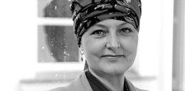 Nie żyje dziennikarka Karina Zachara. Przegrała walkę z ciężką chorobą