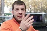 Ivan Marinkovic_260914_Ras foto Rajko Ristic20