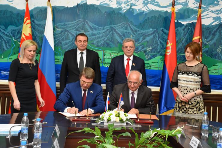 Potpisivanje sporazuma glavna slika