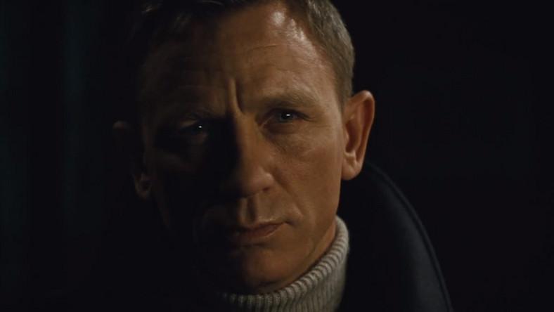 """W """"Spectre"""" największa początkowa sekwencja w historii Bonda"""