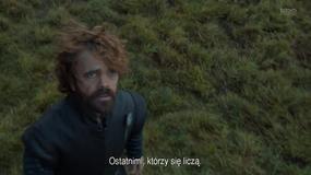 """""""Gra o tron"""": 3. zwiastun 7. sezonu"""
