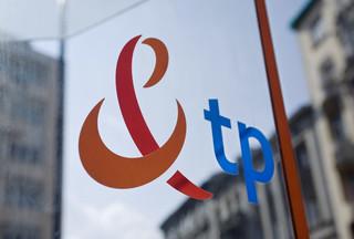 Akcjonariusze TPSA zdecydowali o wypłacie 0,50 zł dywidendy na akcję