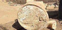 Znaleźli najstarszy ser świata. Jest zabójczo niebezpieczny!