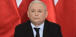Problem PiS. Tuska popierają nawet sojusznicy Kaczyńskiego