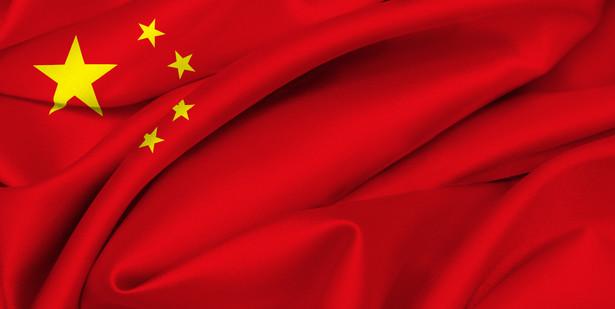 Chiny zmierzają ku uzyskaniu od Unii Europejskiej upragnionego Statusu Gospodarki Rynkowej (Market Economy Status - MES), co pomogłoby im w uwolnieniu się od unijnych ceł antydumpingowych - poinformował w środę Reuters, cytując otrzymany na zasadzie wyłączności unijny dokument.