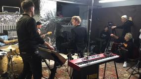 LemON: zobacz zdjęcia zza kulis sesji zespołu
