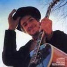 "Bob Dylan - ""Nashville Skyline"""