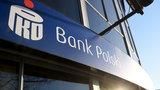 PKO BP przejmie duży bank