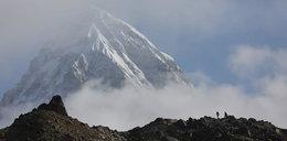 Chcą zabronić wejścia na Mount Everest słabszym wspinaczom