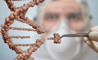 'Zrozumieć genetykę sądową'. Powstała polska wersja przewodnika