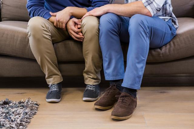 Istopolna zajednica u očima Crkve ne predstavlja alternativu braku
