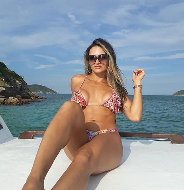 Džojs Vieira