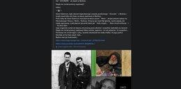 """Żegnaj Krzykaczu! Tragiczna śmierć gwiazdy punk rocka. Muzyk znaleziony martwy w """"altance na śmieci"""". To był jego... dom"""