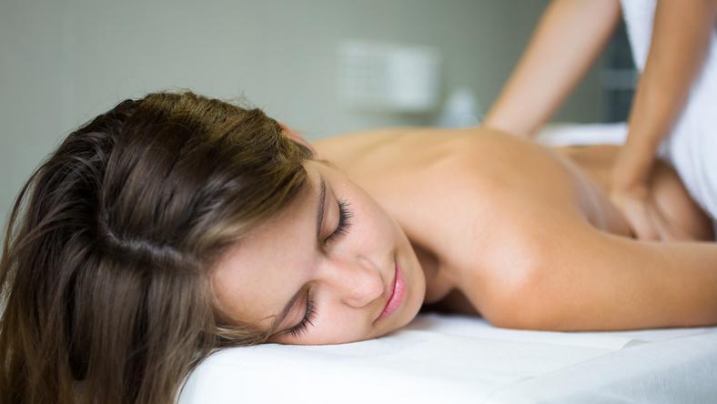 filmy azjatyckie masaż salon mama duża cipka com
