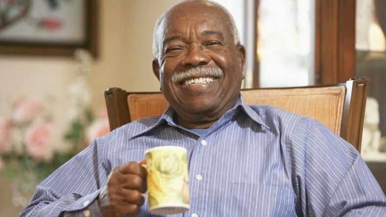 disadvantages of dating someone older