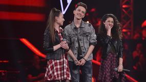 """Producenci """"The Voice Kids"""" o krytyce Zapendowskiej: w programie nie ma negatywnej rywalizacji"""