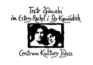 Teatr Żydowski w sezonie 2019/2020 proponuje aż pięć premier
