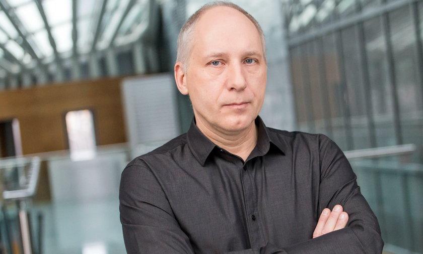 Jakub Sienkiewicz
