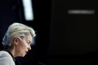 Było trudno, będzie jeszcze trudniej. Jak Komisja Europejska zareaguje na wyrok TK?
