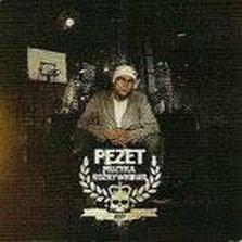 """Pezet - """"Muzyka rozrywkowa"""""""