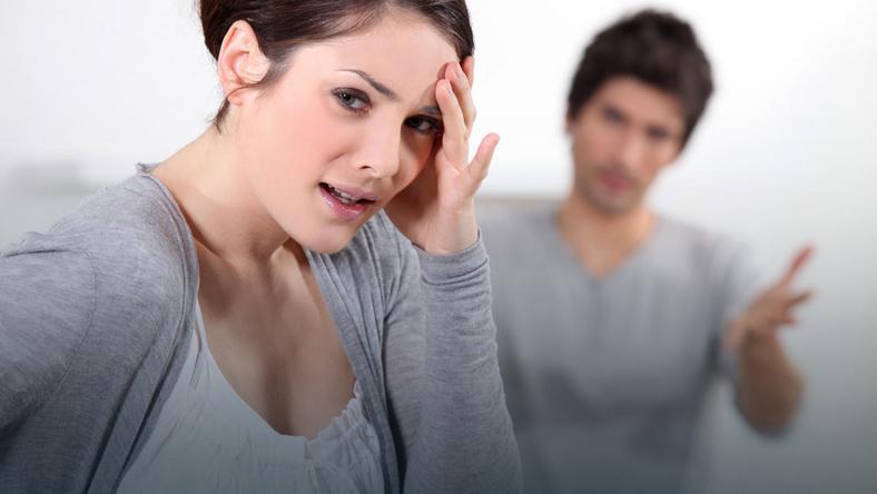 spotykanie się z kimś o złych kredytach
